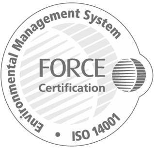 7-Enviroment-Management-System-ISO-14001 (GREY).png