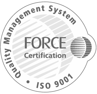 6-Quality-Management-System-ISO-9001 (GREY).png